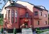 Гостиница Черепаха, Калининград